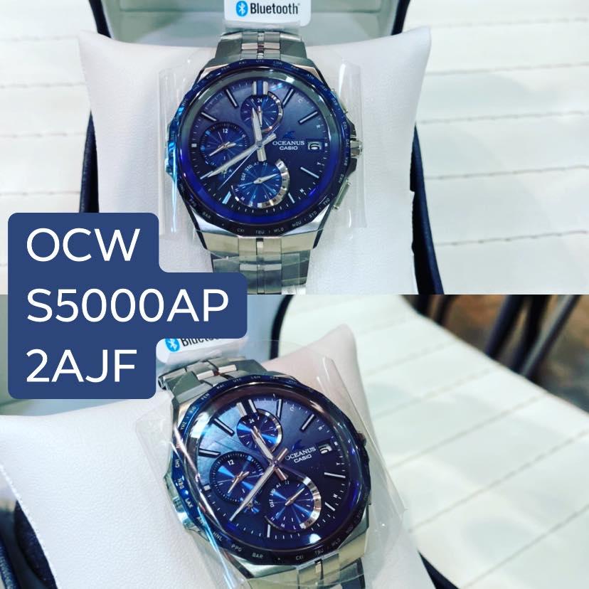 OCW-S5000AP-2AJF