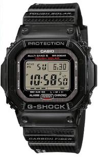 GW-S5600U-1JF
